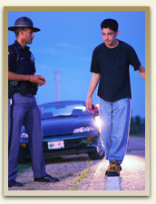 Dating age limit in mississippi how long does a dui
